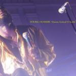 Visions Festival : Various Venues, East London – live review