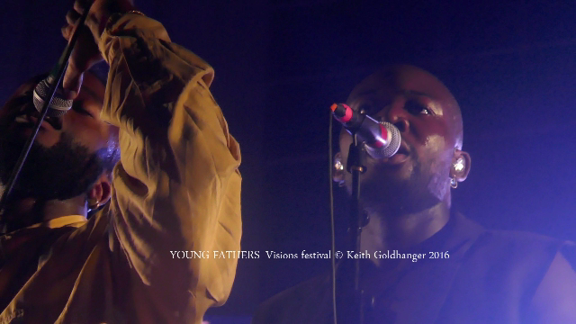 YOUNG FATHERS 003 VISIONS FESTIVAL 2016 by KEITH GOLDHANGER (7)