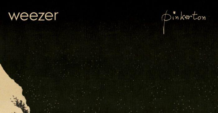 Weezer_Pinkerton (1)