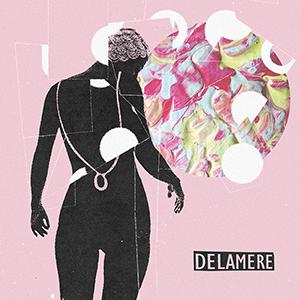delamere album cover
