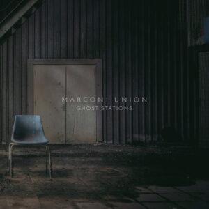 marconi union