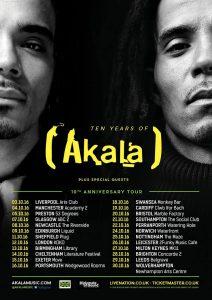 Akala-Winter-tour-flyer