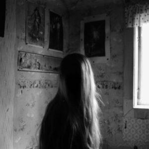 anna-von-hausswolff-come-wander-with-me-deliverance-1160x1160