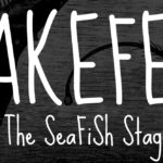 blakefest-banner