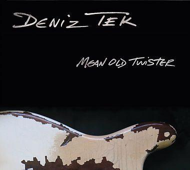 d-tek-mean-old-twister