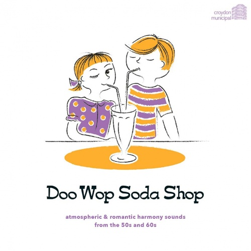 doo-wop-soda-shop-500x500