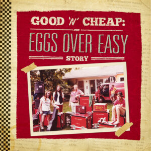 eggsovereasy_goodncheap_cover