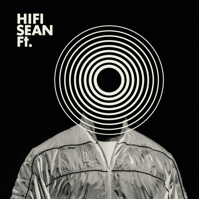 HiFi Sean Ft.