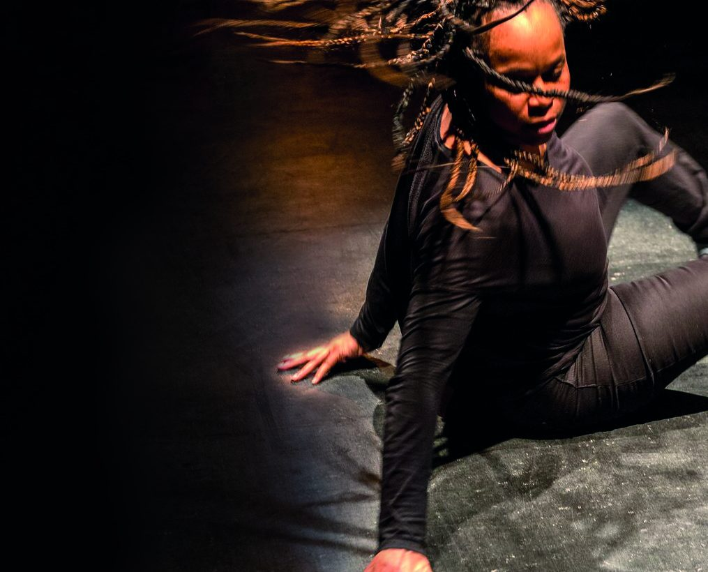 A Furnace of new work at West Yorkshire Playhouse: Theatre Preview