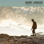 Henry Jamison 2