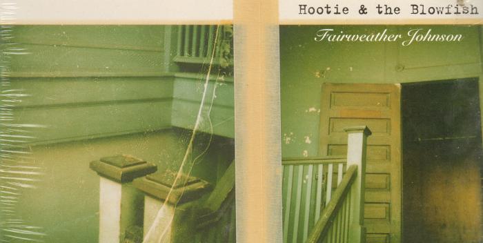 hootie3