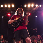 King Gizzard and the Lizard Wizard: Manchester Ritz – Live Review
