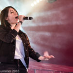 K:Flay – live review and interview