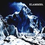 klammer-album-cover