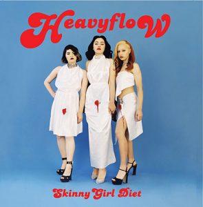 lfat_skinnygirldiet_heavyflow