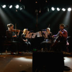 Liverpool String Quartet