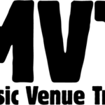 mvt400