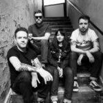 natterers-band-photo