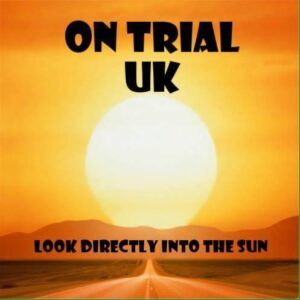 On Trial UK Sun