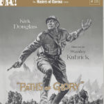 paths-of-glory-blu-ray-eureka