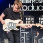 Reading Festival 2016: Five Outstanding Bands You May Not Know