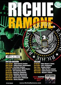 richie-ramone-tour-dec-16