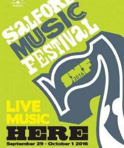 salford-music-festival-201611-335x400