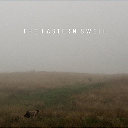 the-eastern-swell-album-cover