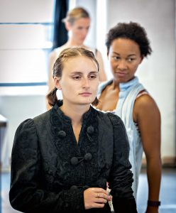 villette-rehearsals-laura-elsworthy-amelia-donkor-photography-by-anthony-robling