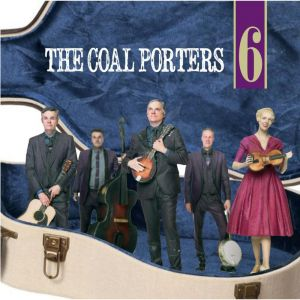 coal porters