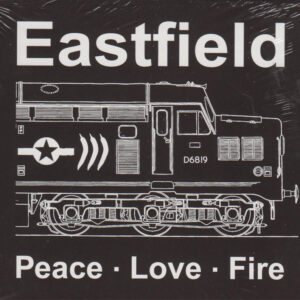 eastfield_-_peace_love_fire_1