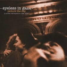 eyeless