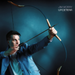 jim-m-upcetera-cover-mid-960x960