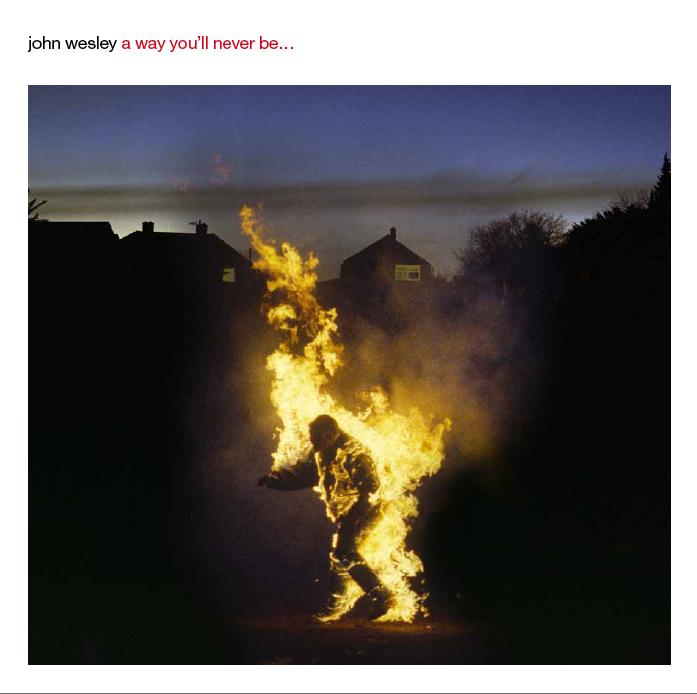 john wesley a way