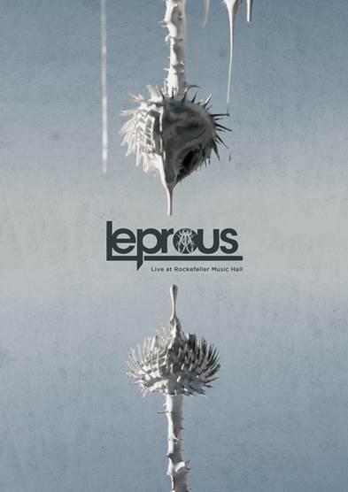 leprous-album