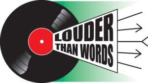 louder-than-words-logo