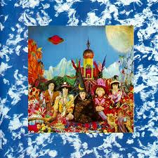 satanic-majesties