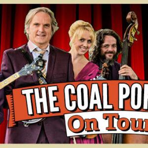 the-coal-porters-on-tour