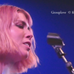 Grouplove : Electric Ballroom Camden, London – live review