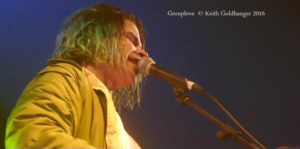 005-grouplove-camden-electric-ballroom-27th-september-2016-by-keith-goldhanger-
