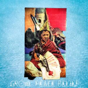 bernaccia-growl-peace-beleief