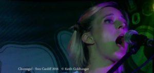 chorusgirl-swn-cardiff-by-keith-goldhanger-2016-1