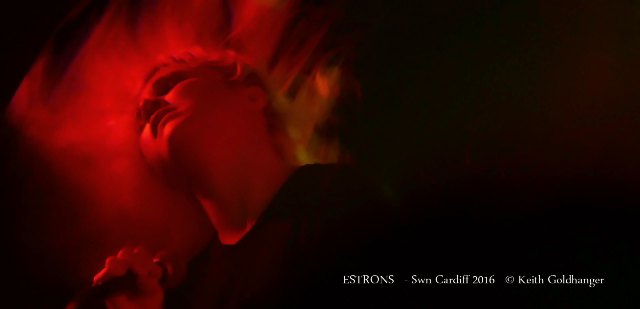 estrons-swn-festival-cardiff-2016-by-keith-goldhanger-1