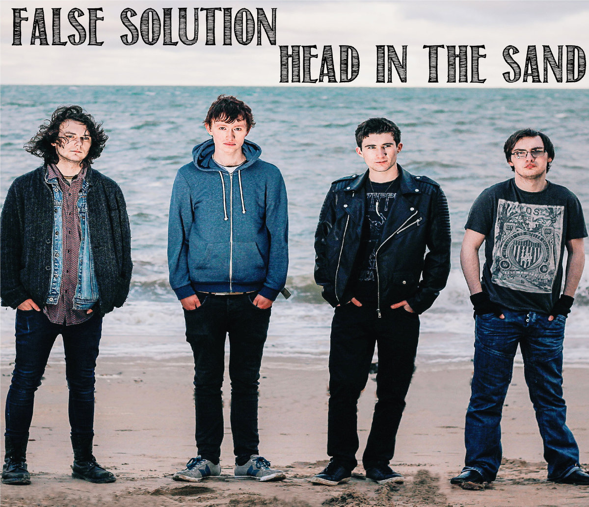 False Solution