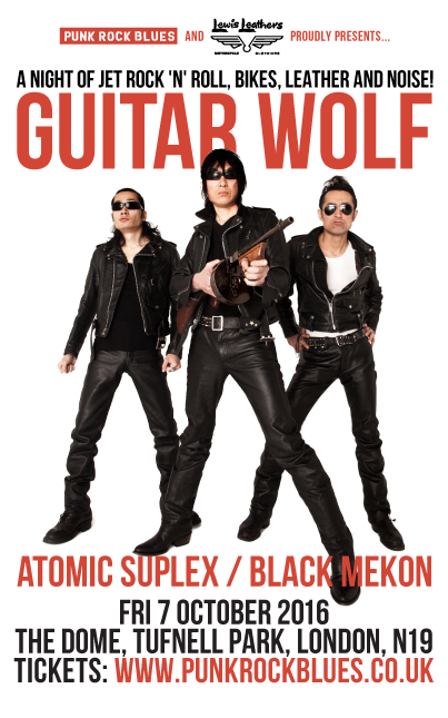 guitar-wolf-the-dome-fb-flyer-copy