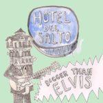 hotel-de-salto