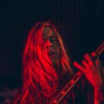 Elder/Cough/Elephant Tree: The Exchange, Bristol – live review
