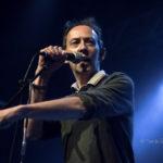 Indie Daze 3: O2 Forum Kentish Town – live review