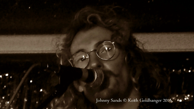 johnny-sands-moth-club-london-2016-by-keith-goldhanger-001