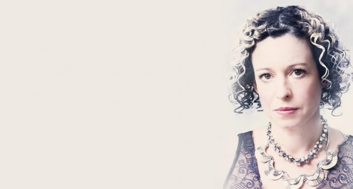 kate-rusby-new